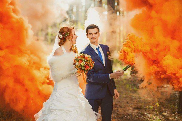"""Фото 17685888 в коллекции Портфолио - """"Мастерская веселья"""" - оформление свадеб"""