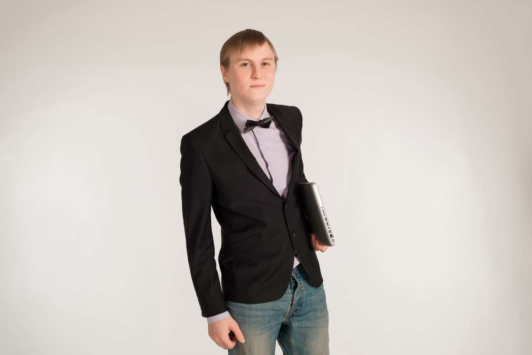 Фото 3571897 в коллекции Мои фотографии - DJ Антон Спирин