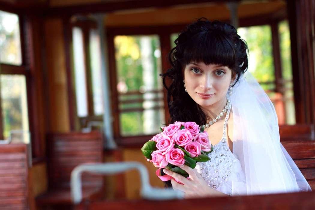 Фото 3058005 в коллекции Мои фотографии - Фотограф Юлия Чикалова