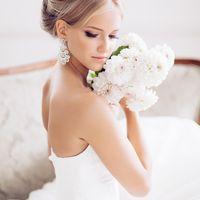 Свадебное платье Вера