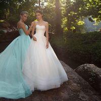Свадебное платье Алсу 10500 руб. ПРИМЕРКА БЕСПЛАТНО! Запись обязательна