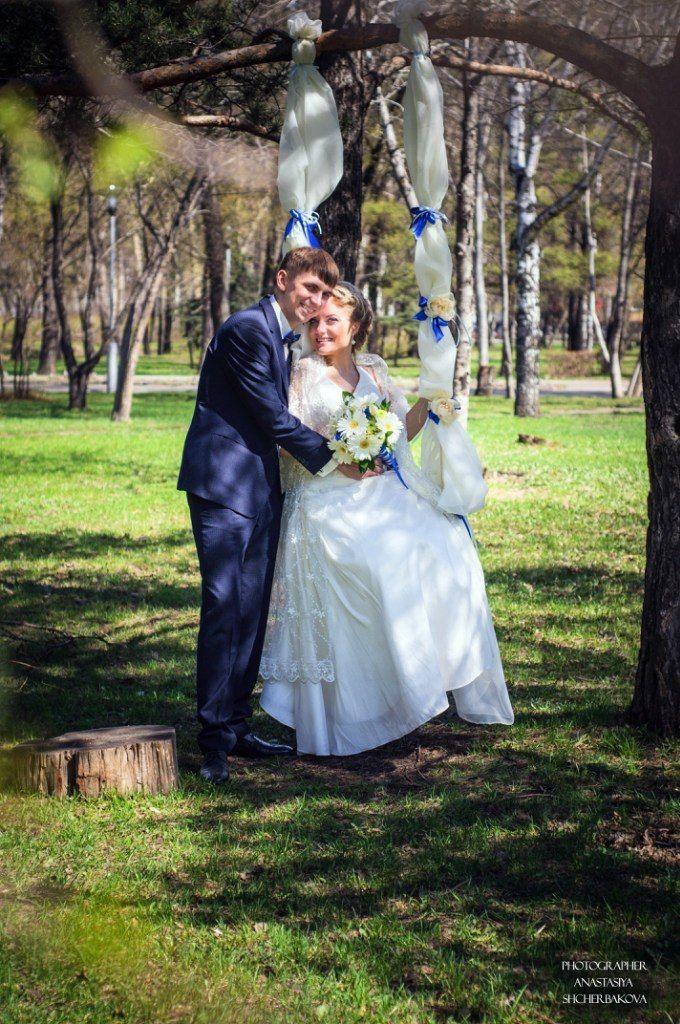 Фото 6383729 в коллекции Портфолио - Фотограф Анастасия Щербакова