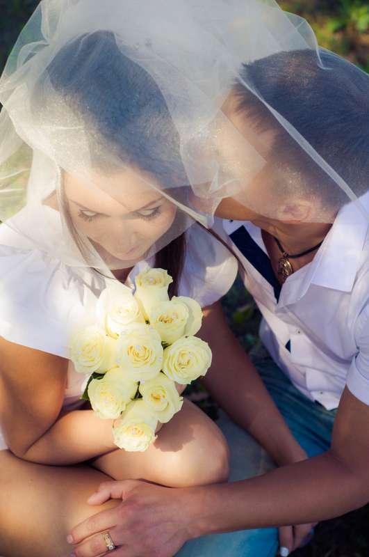 Фото 10593664 в коллекции Wedding/Свадьба - Фотограф Анастасия Щербакова