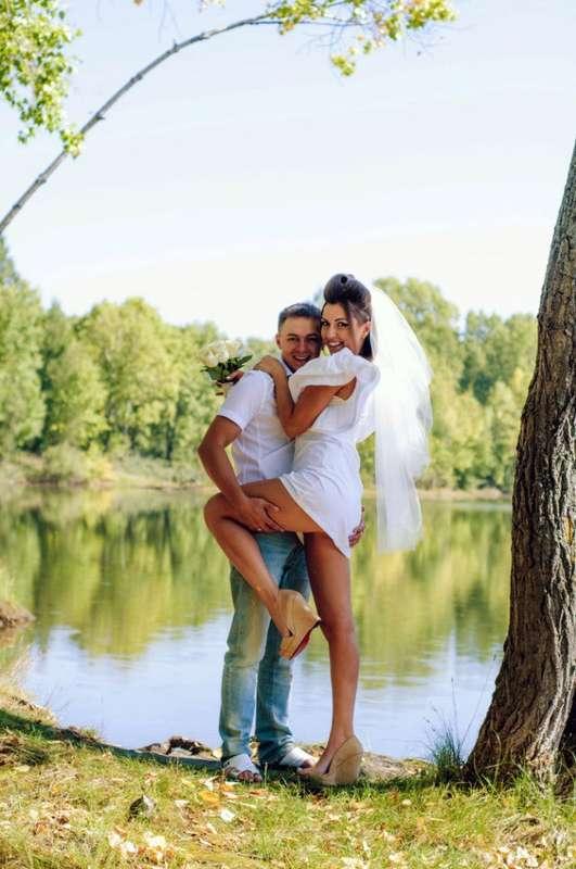Фото 10594068 в коллекции Wedding/Свадьба - Фотограф Анастасия Щербакова