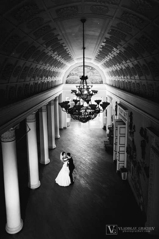Фото 3087597 в коллекции Мои фотографии - Фотограф Владислав Грачев