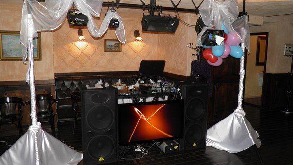 Профессиональное звуковое и светомузыкальное оборудование для праздничных мероприятий - фото 3094495 Ведущая праздников Ольга Дёмина