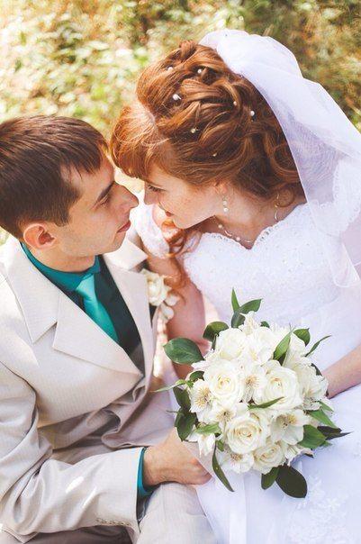 +79178-9-34-35-9 - фото 3784873 Гильдия свадебных стилистов Казани - стилисты