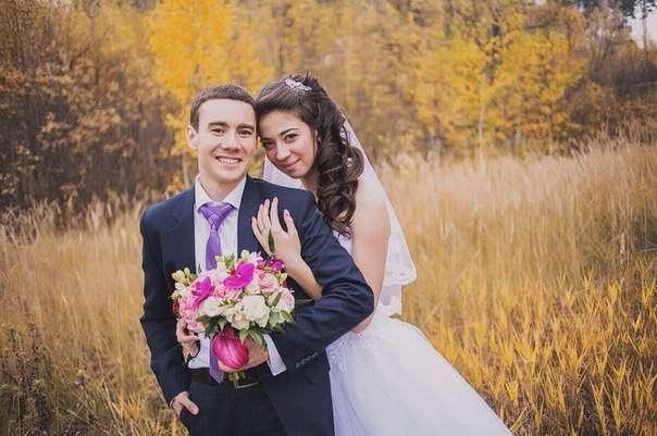 +79178-9-34-35-9 - фото 3784881 Гильдия свадебных стилистов Казани - стилисты