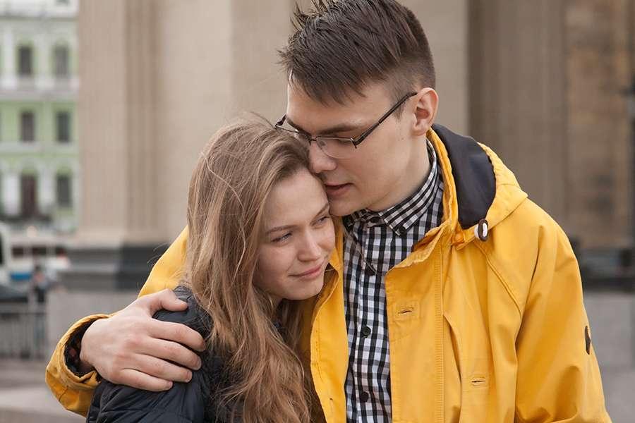 Романтические фотосессии в Санкт-Петербурге. Фотограф Сергей Болдыш  - фото 10421182 Невеста01