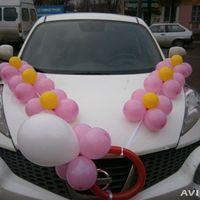 Аренда Nissan Juke