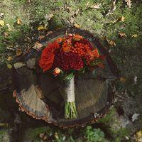 свадебная фотосессия, свадебный фотограф в Йошкар-Оле, фотограф Йошкар-Ола