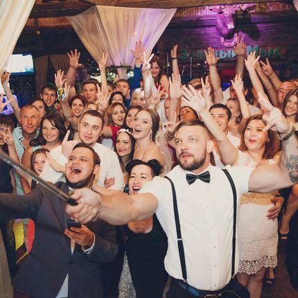 Прведенеие свадьбы