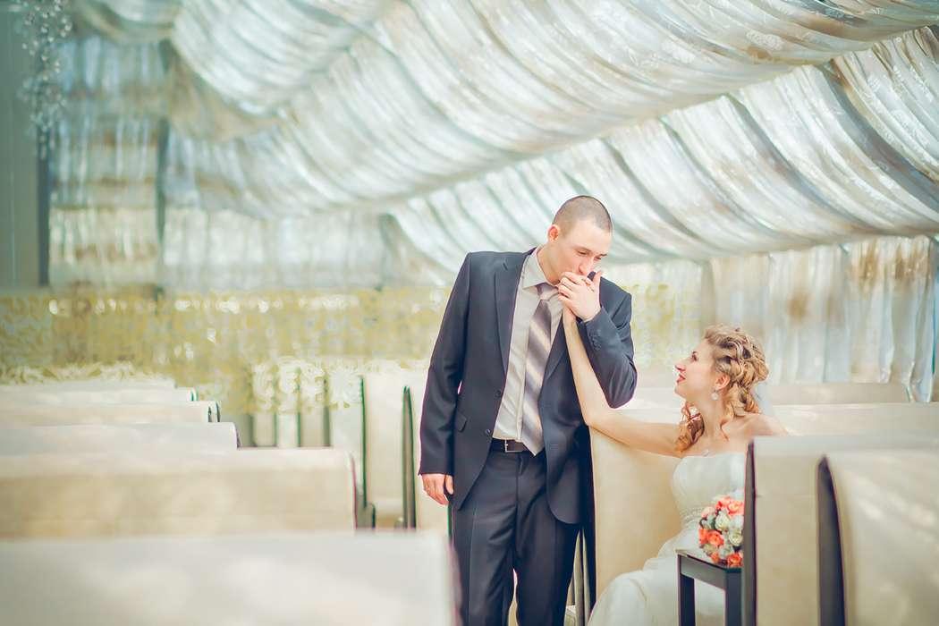 свадебные фотографы кременчуг дневное время