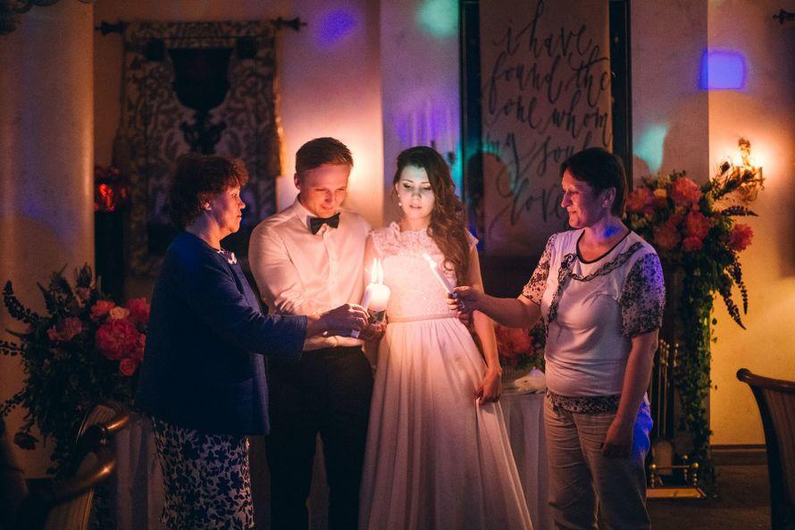 Фото 11384968 в коллекции Антон и Ирина - Первое бесплатное агентство - Fotin Family