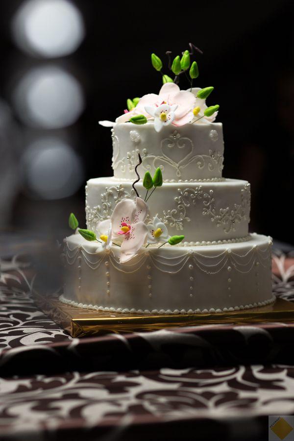 """Фото 3161521 в коллекции Мои фотографии - Студия стильных свадеб """"La Feerie"""", агентство"""