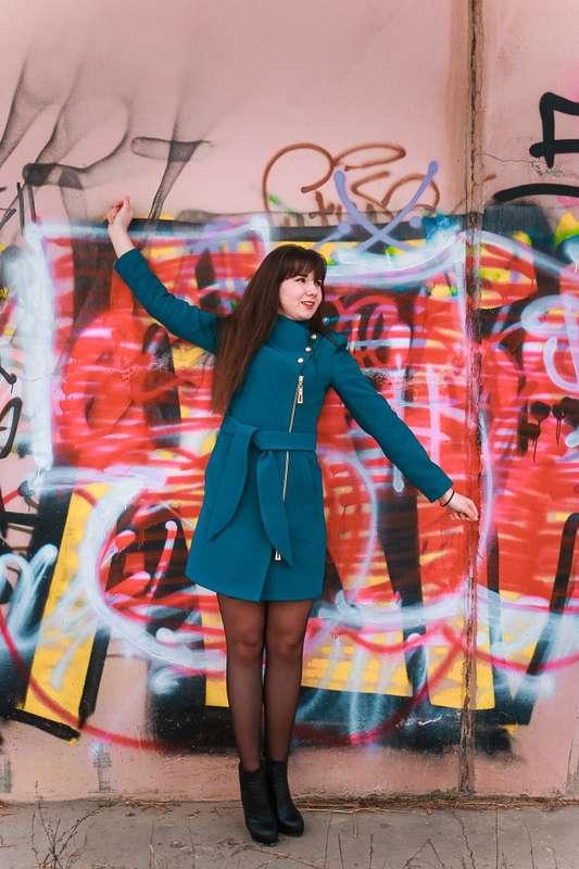 Фото 5626724 в коллекции фото - Видеограф Щербаков Дмитрий