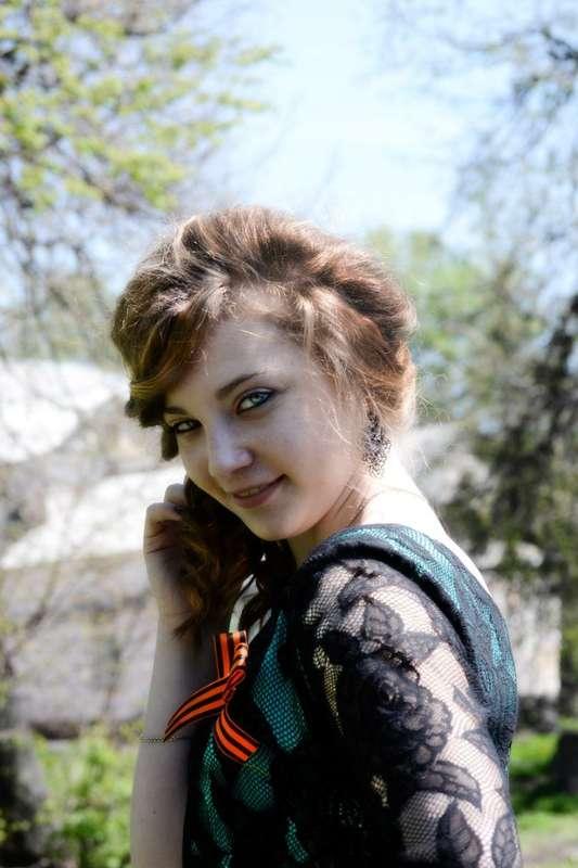 Фото 5626868 в коллекции фото - Видеограф Щербаков Дмитрий