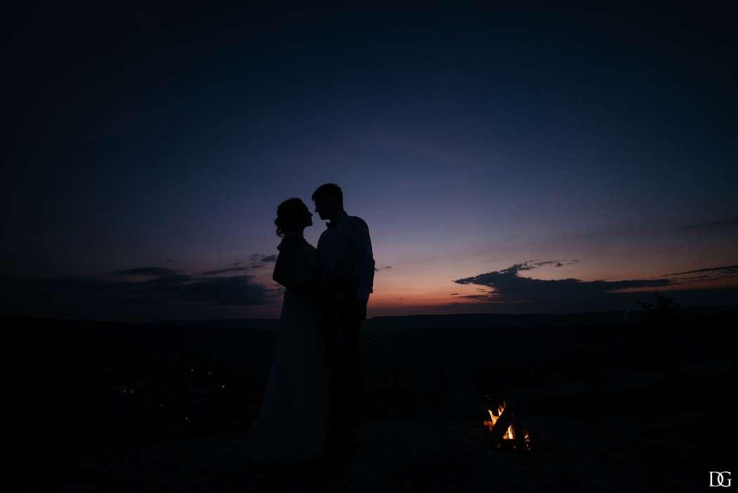Свадебный фотограф [id5629828|Дмитрий Гаманюк] +7 978 700 36 96  Образ невесты [id5080659|Кристина Звиранская] Букет невесты  - фото 10623362 Фотограф Дмитрий Гаманюк