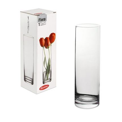 Аренда ваз
