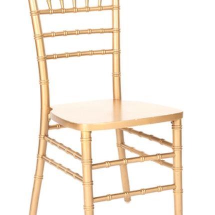 Аренда стульев Кьявари, цена за 1 сутки