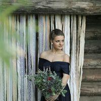 Julia Dranko певица спб (свадьба, праздник, банкет)