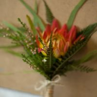 Decor & flowers: studio MARIGOLD    8-981-180-86-11 Ekaterina 8-951-653-46-88 Maria