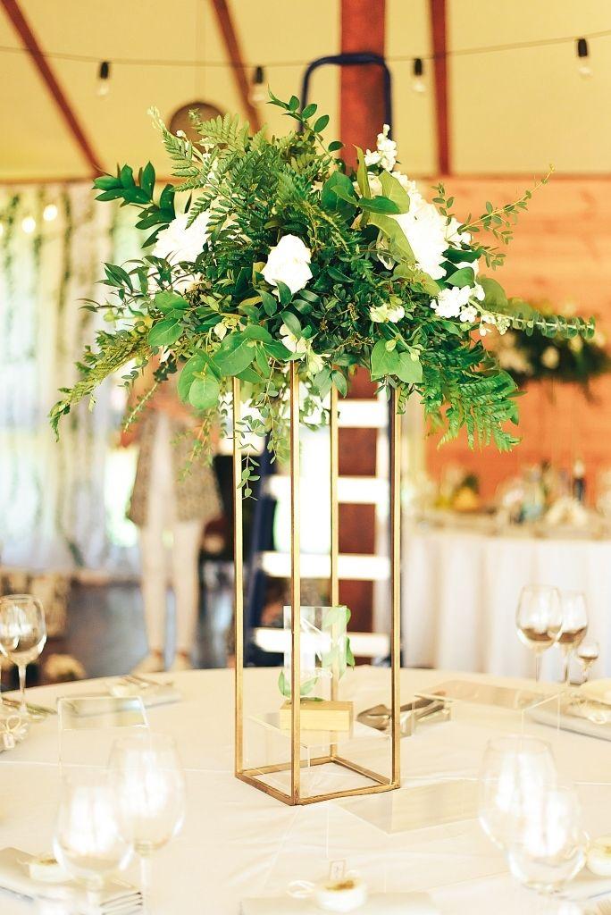 Фото 17266736 в коллекции Свадебное оформление Минск - Fresh Decor - творческая мастерская
