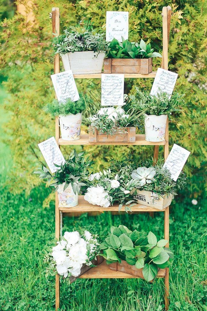 Фото 17266740 в коллекции Свадебное оформление Минск - Fresh Decor - творческая мастерская