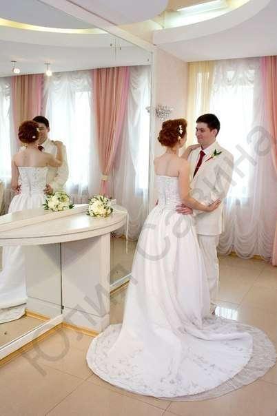 Фото 14892534 в коллекции Портфолио - Свадебный салон Юлии Савиной