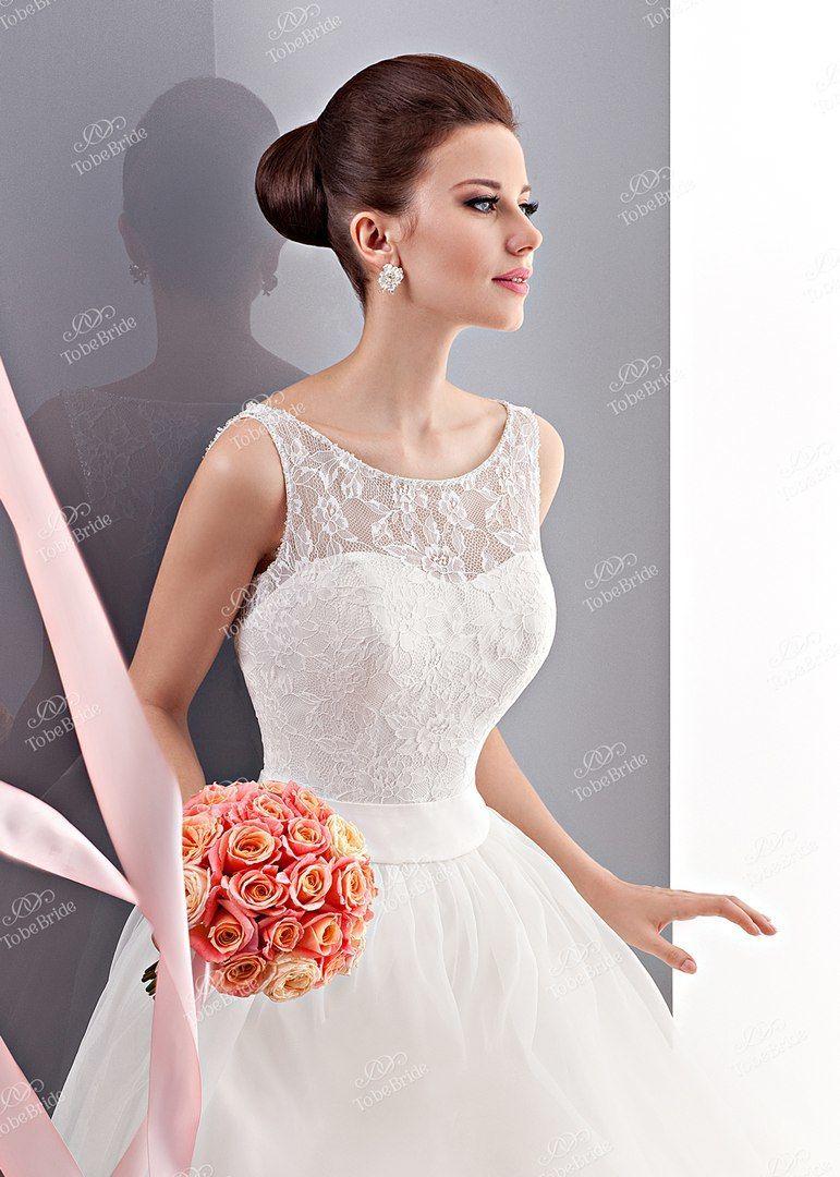 размеры в наличии 42,44,46, цена 15000р - фото 14892790 Свадебный салон Юлии Савиной
