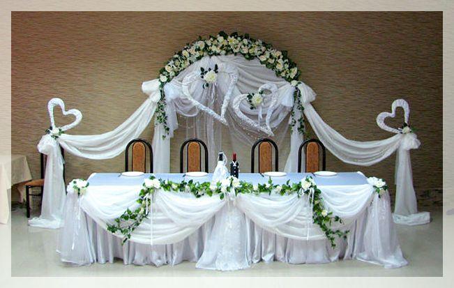 Фото 3190249 в коллекции Мои фотографии - Корпорация Движ - организация свадеб