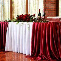 #мастерскаячудес #свадьбасмоленск #оформлениесвадьбы #декор #живыецветы #свадебноеагенство #Борвиха