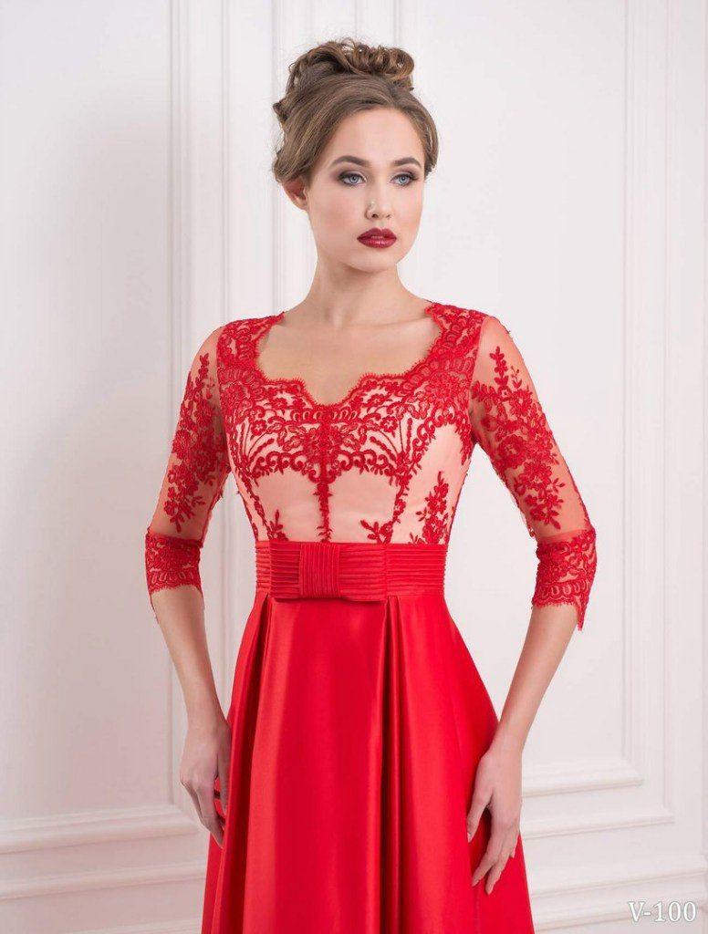 Красивые вечерние платья украина магазин купить женские брюки