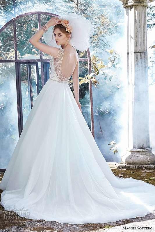 Фото 9168158 в коллекции платья - Дарья Art