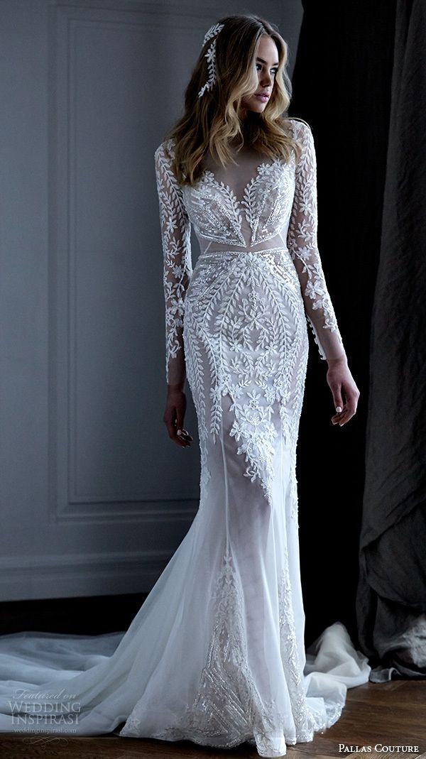 Фото 9168164 в коллекции платья - Дарья Art