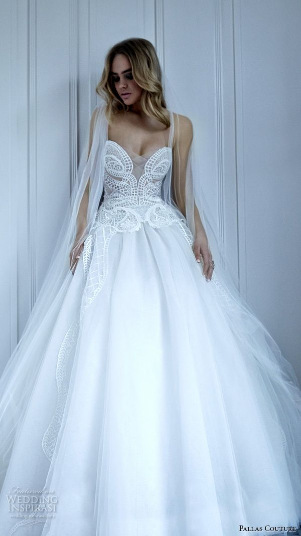 Фото 9168168 в коллекции платья - Дарья Art