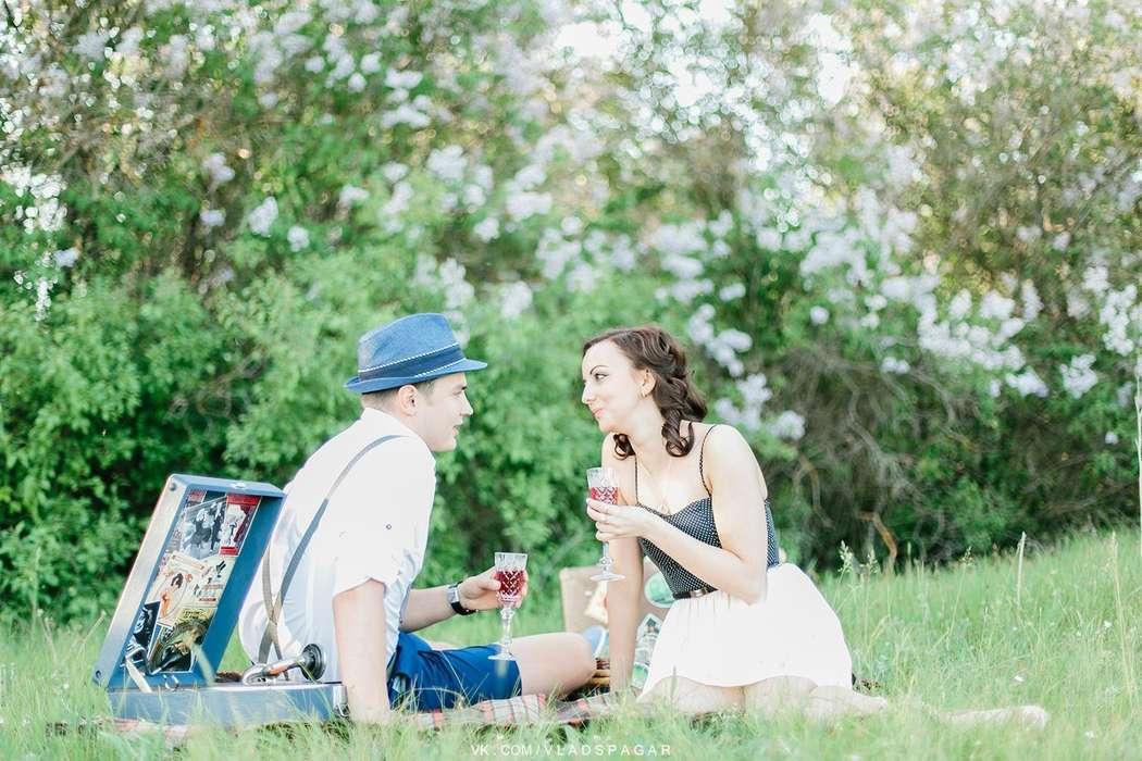 Фото 6475700 в коллекции LOVE STORY ВЕРА И РОМА - Фотограф Спагар Владислав