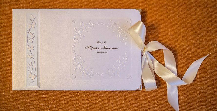 Фото 16978300 в коллекции Свадьбы - Фотограф Дмитрий Гайдук