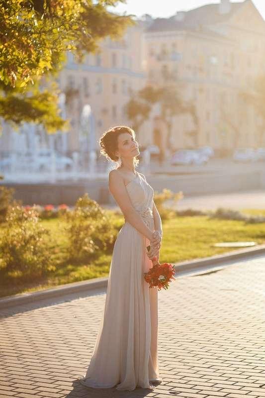 Фото 9246882 в коллекции Портфолио - Фотограф Мария Ступина