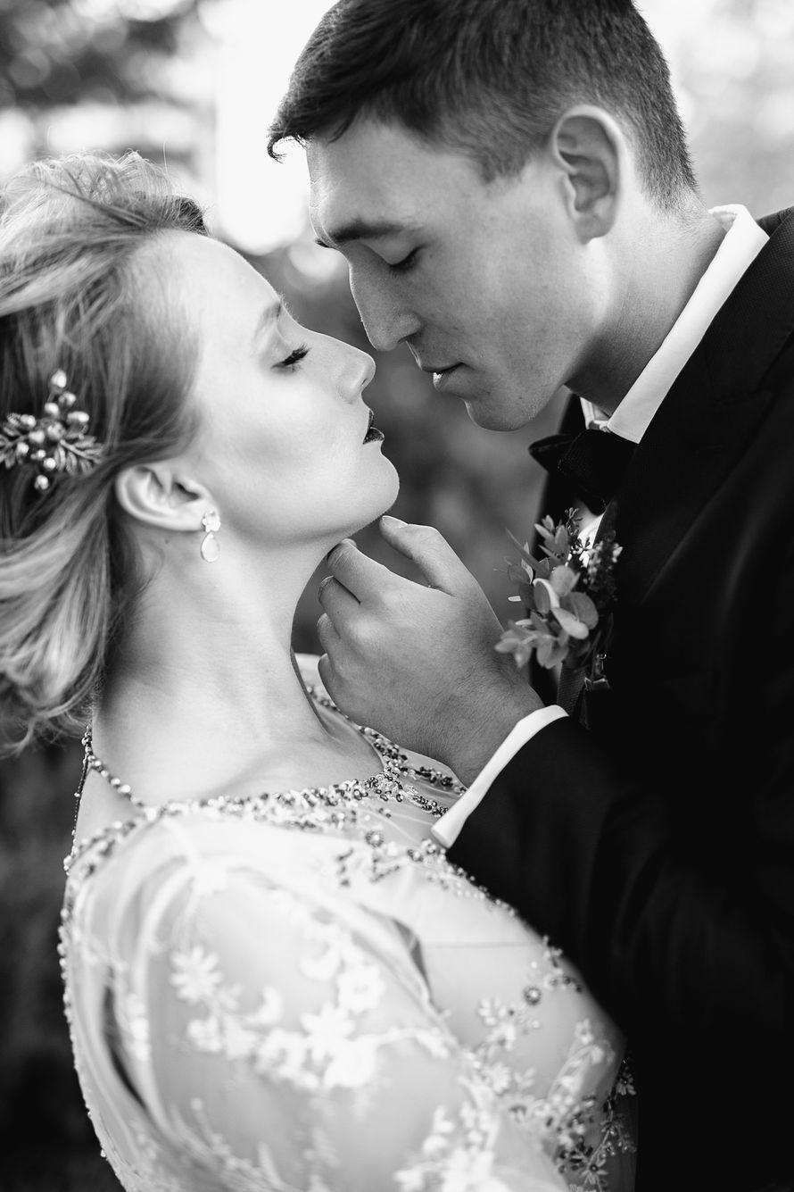 Фото 17211778 в коллекции свадьба Романа и Екатерины 07/10/17 - Фотограф Мария Ступина