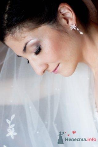 я -невеста - фото 59369 margoshik1