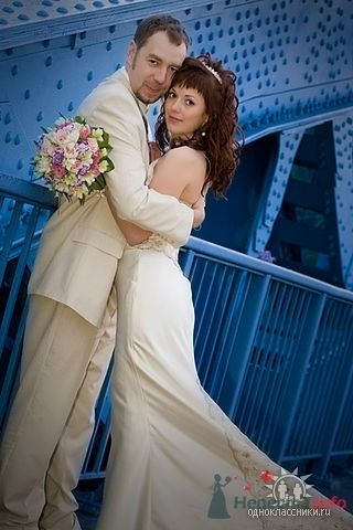 Свадьба 06.06.09 - фото 59407 tipo_femmina