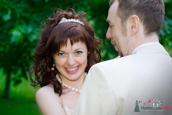 Свадьба 06.06.09 - фото 59408 tipo_femmina