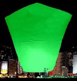 """Зеленая пирамида - фото 43546 Студии """"Сакура"""" - свадебные аксессуары"""