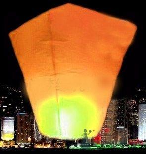 """Оранжевая пирамида - фото 43551 Студии """"Сакура"""" - свадебные аксессуары"""