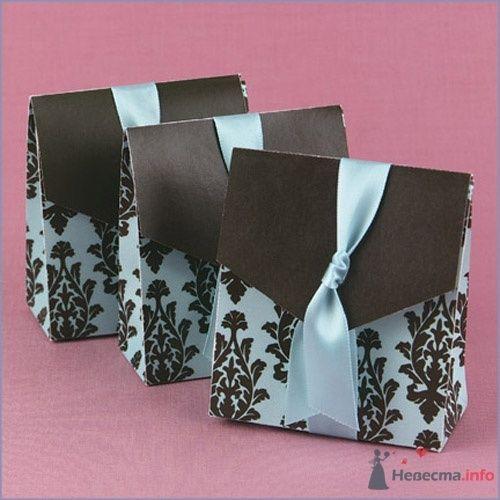 """Восточный подарок - фото 43589 Студии """"Сакура"""" - свадебные аксессуары"""