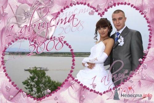 27 - фото 19188 Невеста01