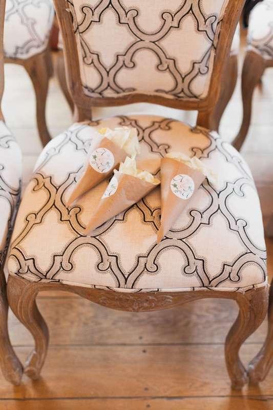 Фото 7745762 в коллекции Свадебная флористика и декор - Ирина Столповских - флористика и декор