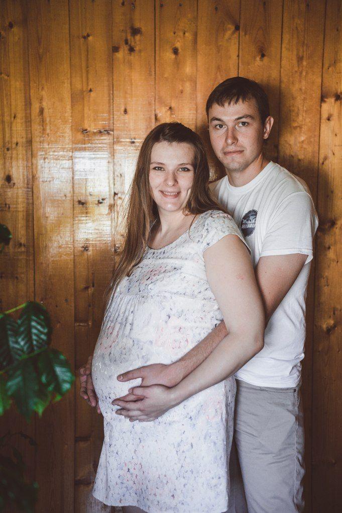 Фото 3274305 в коллекции КатяКоля в ожидании чуда - Фотограф Демьянова Илона