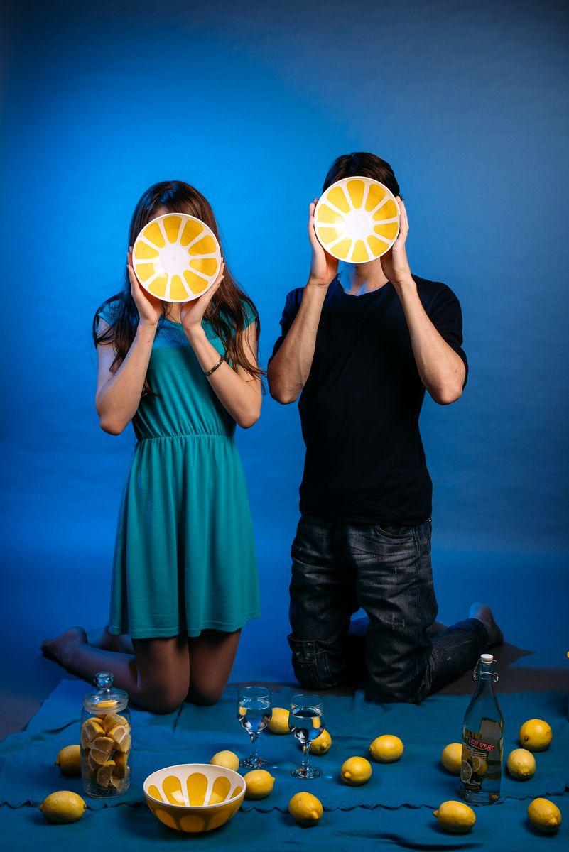 Фото 3280817 в коллекции Лимонное настроение - Фотограф Демьянова Илона